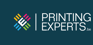 Printing Experts